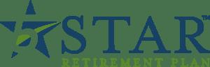 5-Star-Retirement-Plan-CMYK-001-1-300x97