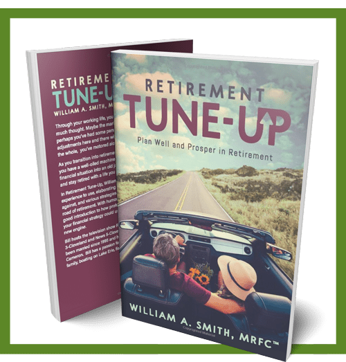 retirement-tune-up-2