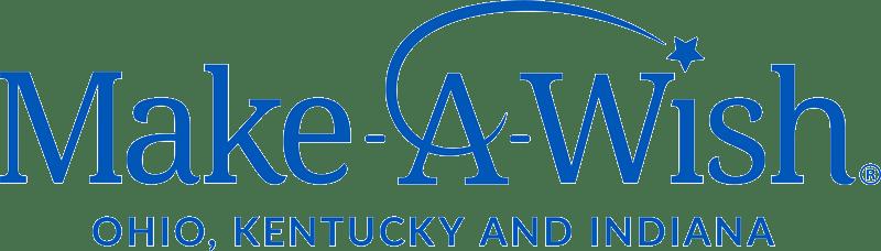 maw-logo