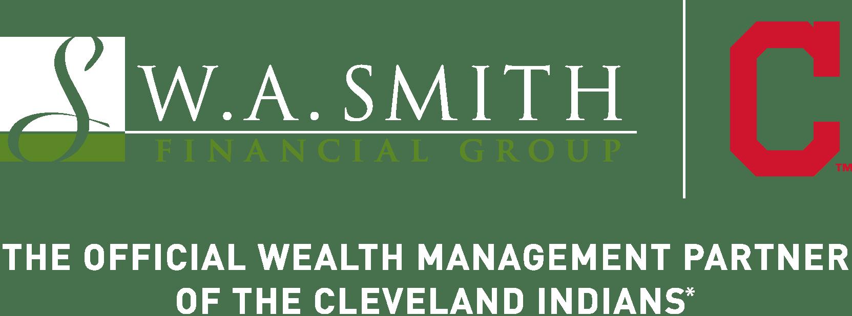 W.A. Smith_Dual Logo_Reversed V1