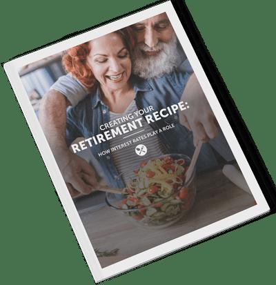 retirement-recipe-small