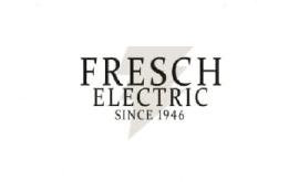 fresh_Electricc