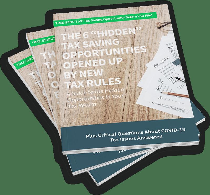 wa-smith-6-hidden-tax-whitepaper